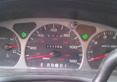 111,108 miles