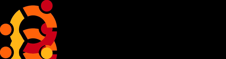 Ughhhhbuntu